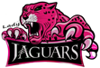 Long Island Lady Jaguars